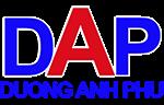 Cân điện tử Dương Anh Phú