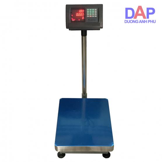 Cân bàn điện tử A15E